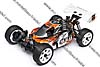 Pulse Buggy 4.6 RTR 2.4GHz