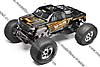 Savage XL Octane RTR 1/8 Monster Truck m
