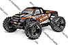 Bullet MT 3.0 RTR (2.4GHz) Nitro Monster