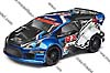 Ion RX RTR 1/18 Elektro Rally Auto