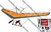 PunkAir Wilco 1.3 ARF Orange Set 2: Moto