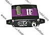 DITEX TD0807W