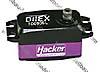 DITEX TD0905L