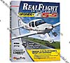 RealFlight G5,5 Upgrade