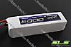 SLS XTRON 5000mAh 4S1P 14,8V 30C/60C