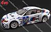 SPORTS+BMW M3 ALMS RTR E.