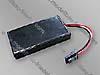 Li-Po Batterie 7.4V  720 mA
