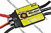 D-Power Antares 85A S-BEC Brushless Regl