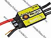 D-Power Antares 85A Opto Brushless Regle