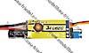 D-Power Antares 3A UBEC Regler