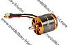 D-Power AL 2835-6 Brushless Motor