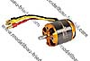 D-Power AL 2835-9 Brushless Motor
