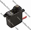 D-Power AS-225BB MG Servo
