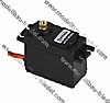 D-Power AS-575BB MG Servo