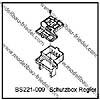 Schutzbox Regler - BEAST BX / TX