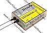 D-Power R- 14FA - 2.4 GHz Empfänger FASS