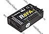 D-Power R- 8FA - 2.4 GHz Empfänger FASST