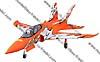 FMS Super Scorpion Jet EDF 90 PNP-114cm