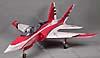 FMS Super Scorpion Jet EDF 90 PNP -114cm