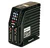 Graupner POLARON EX - 1400W Computer-Lad