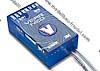 VStabi NEO VLink 6.x Express