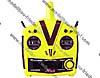 VBar Control, neon-gelb, VBas