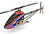 GLOGO 690 SX Helicopter Kit -