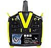 VBar Control Touch, schwarz-n