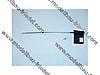 Temperatursensor P80 - P160