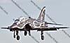 BAe Hawk Mk66, Voll GFK / CFK Bausatz in