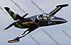 Albatros L39, Voll GFK / CFK Bausatz in