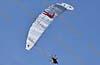RC-Skyman CrossAlps Weiß