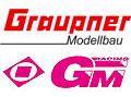 Graupner / GM