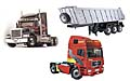 RC-Trucks & Trailer