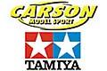 Carson / Tamiya