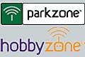 parkzone / hobbyzone