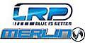 LRP / MERLIN