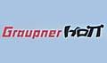 Graupner / HoTT
