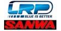 Sanwa / LRP