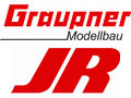 Graupner / JR