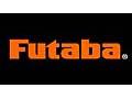 Robbe / Futaba