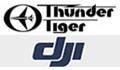 ThunderTiger / DJI