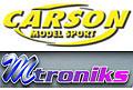 Carson / Mtroniks