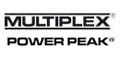 Multiplex / Powerpeak