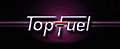 Hacker / TopFuel