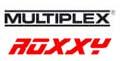 Multiplex / Roxxy