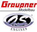 Graupner / OS