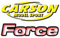 Carson / Force