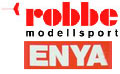 Robbe / Enya