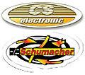 CS-Electronic / Schumacher